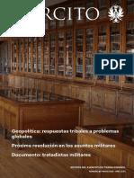 revista_ejercito_937.pdf
