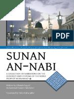 301_sunanun-nabi-gift.pdf