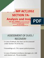 Sec 7A EPF Act-final.pptx