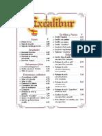 menus en espanol.docx