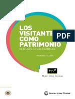 Los visitantes como patrimonio Alderoqui.pdf