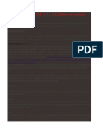 313514473-Windows-Interview-Stuff.docx