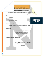 CAMINOS INFORME TRAFICO-ENVIAR.docx
