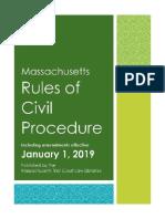 MassachusettsRulesOfCivilPr-MassachusettsCourtSystem.pdf