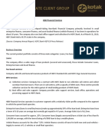 HDB Financial Services FY2019 Update.pdf