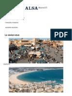 386951928-alsa-pdf.pdf
