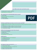Set 7.pdf