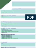 set 6.pdf
