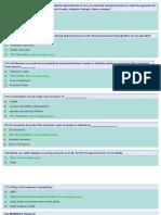 Set 8.pdf