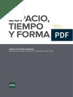 15640-27128-2-PB.pdf