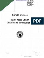 MIL-STD-704.pdf