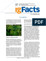 drugfacts_salvia_spanish_052013_0.pdf