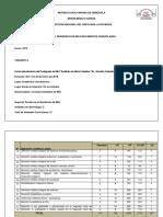 P1 2doPeriodo Va 2019.pdf