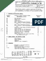 SAE AS21.pdf