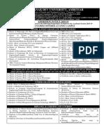 AdmissioNotice_GNDUcampus.pdf