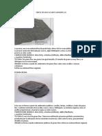TIPOS-DE-ROCAS-METAMORFICAS.docx