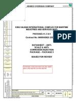 Re 622761_a 1 Datasheet Anti Scale Anti Corrosion