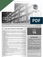 quadrix-2014-crb-6-regiao-auxiliar-de-servicos-gerais-prova.pdf