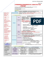 154 Septicémie Bactériémie Fongémie de l'Adulte Et de l'Enfant_0