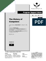 50196_guide.pdf