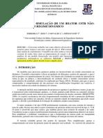 Artigo 2 V1 resumido (1).docx