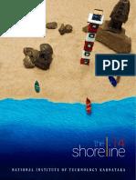 The+Shoreline%2714+April%2C+2014.pdf