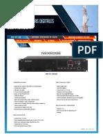 NXR-710.PDF