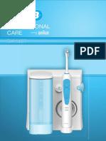 Oral-B-MD20-O3724_6_AMEE (2).PDF