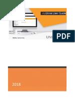 myUnisa_User_Guide_Short_19112018.pdf