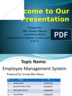 Employee_Management_System.pptx