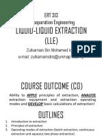 ERT 313 Liquid-liquid Extraction (LLE)_0.pdf