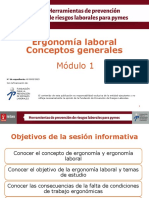 M1.Ergonomía.Conceptos generales.pdf