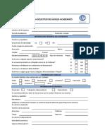 formulario-auxilio