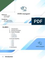presentation_Chakir_Elbaz.pptx