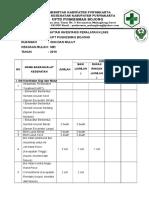 Daftar-Inventaris-Peralatan-Klinis-Gigi.docx