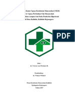 F4. Gizi hipertensi.docx