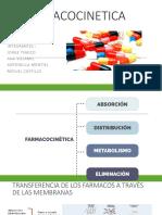 FARMACOCINETICA (1).pptx