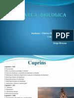 Depoluarea Biologica Final 201999