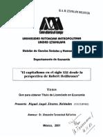 LECTURA 4 FUNDAMENTO DE ECONOMIA.pdf