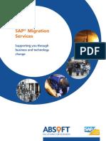sap-migration-services-sap-services-absoft-82.pdf