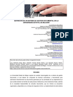 Articulo Sistema Gestion Documental