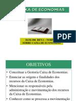 22 - SMV 6 (1)- AULA CAIXA DE ECONOMIAS SMV2018.ppt