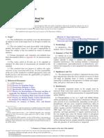ASTM-D516-11-Sulfatos-en-Agua.pdf