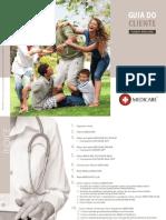 Guia_do_Cliente_MEDICARE.pdf