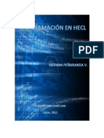 Programacion_en_HECL_ 2011.pdf