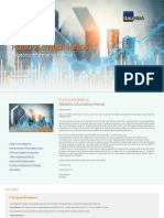 relat_fundos_abril_08052019.pdf