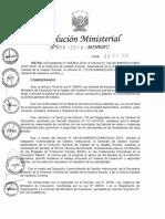 R.M.066-2018-MINEDU_Brigadas-de-Proteccion-Escolar-BAPE.pdf