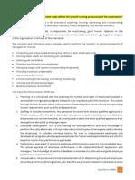 Q-1.pdf