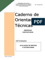 COT - Avaliações v024.pdf