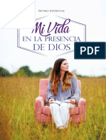 2019-retiro_espiritual_vida_presencia_dios.pdf